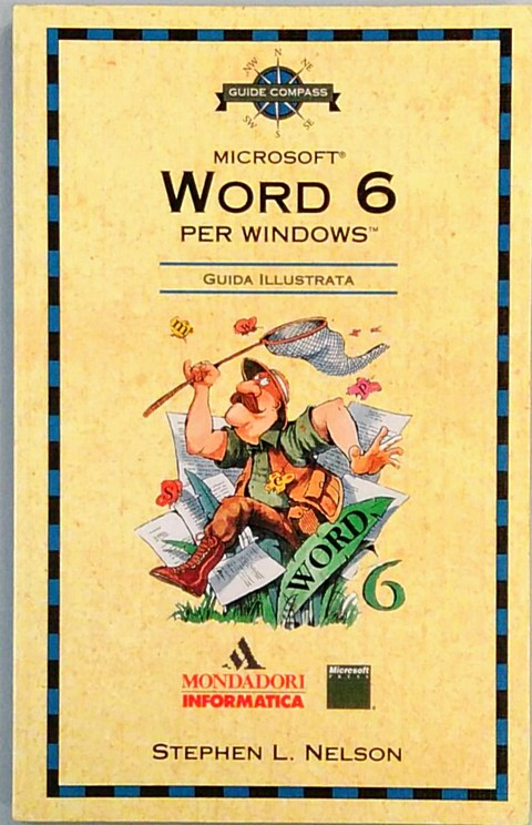 word  6 per windows